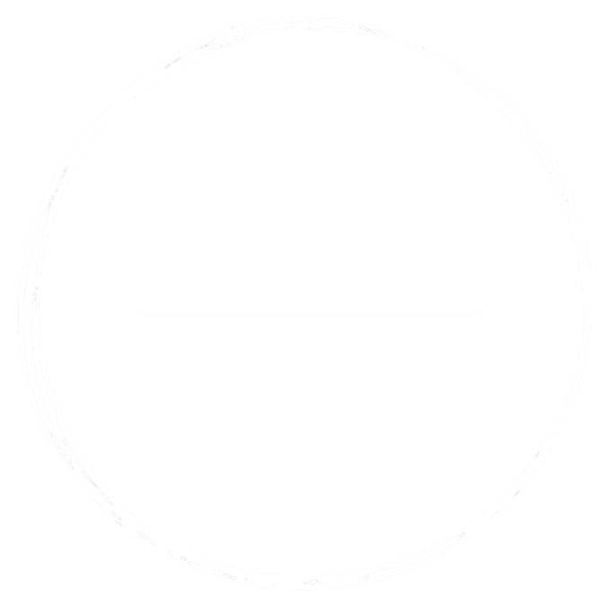 Miss Backoffice